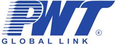 Công ty Cổ phần Liên Kết Toàn Cầu PWT
